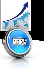 data_uptime-187x300