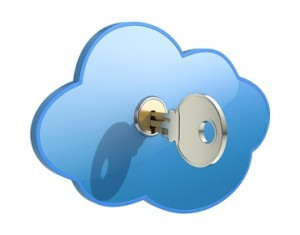 cloud-hosting04_1