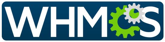 ماژول های WHMCS
