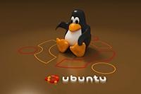 فعال کردن یوزر Root در ubuntu