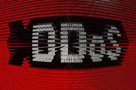 حمله دیداس DDOS چیست ؟