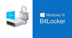چگونه امنیت سرور مجازی ویندوز را افرایش دهیم