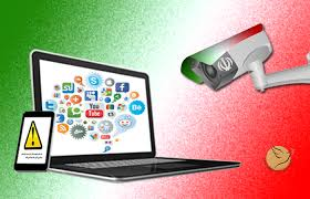 محدودیت پرداخت برای کاربران ایرانی