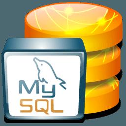 آموزش تغییر دادن مسیر دایرکتوری MYSQL در لینوکس