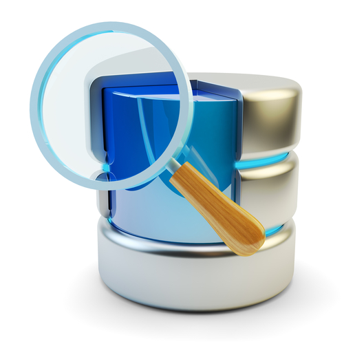 Oracle یا بانک اطلاعات اوراکل چیست؟